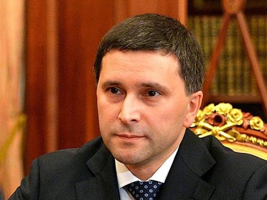 Сенаторы разгромили главу Минприроды Дмитрия Кобылкина