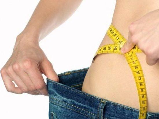 Ученые нашли способ похудеть без диет и спорта