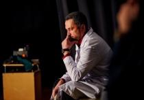 В Саранске пройдет фестиваль финно-угорских театров