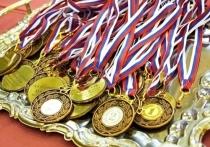 Спортсмены Тверской области за достижения получат деньги