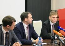 Красная цена: секрет успеха коммуниста Коновалова на выборах в Хакасии