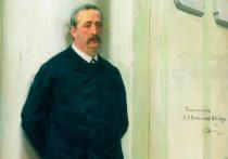 185 лет назад, 12 ноября 1833 года, родился Александр Порфирьевич Бородин — знаменитый композитор композитор и химик, сумевший сказать новое слово в каждом из этих столь далеких друг от друга направлениях