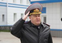 Генерал Митрофанов стал подсудимым