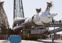 Рогозин: c 2020 года «Роскосмос» прекратит эксплуатировать «Союз-ФГ»
