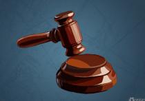 Солдат из Кузбасса силой отнял у сослуживца iPhone и попал под суд