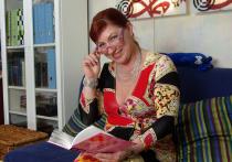 Сваха и телеведущая Роза Сябитова защитила свои авторские права в судебной схватке с издательством «Центрполиграф», без ее согласия опубликовавшим ее бестселлер