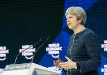 Британия намекнула на восстановление дружбы с Россией: в чем подвох