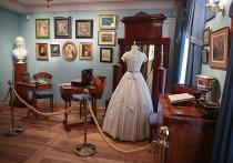 В Москве открылся дом-музей Тургенева: виртуальная экскурсия