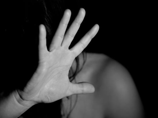 Эксперты объяснили, почему в России стало меньше изнасилований