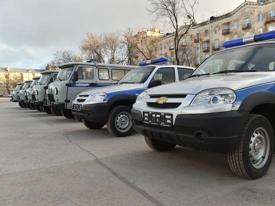 Максим Решетников: «Безопасность – наше общее дело»