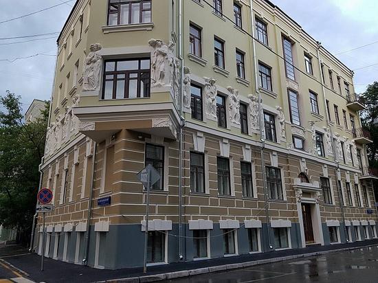В России раскрыта сеть махинаторов-реставраторов
