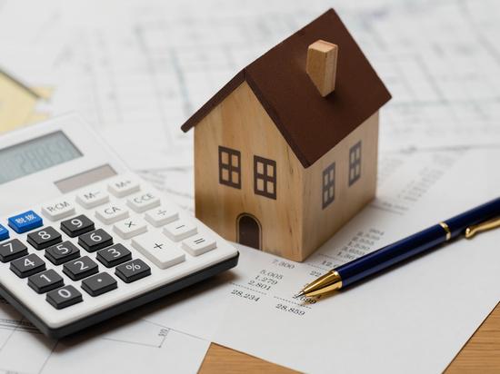 Оплатить имущественные налоги тамбовчане могут до 3 декабря