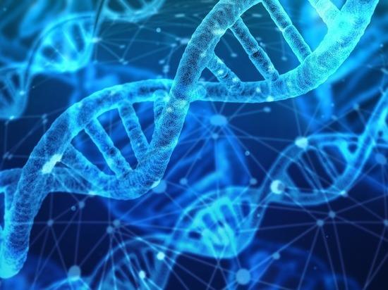 Немецкие генетики нашли новый механизм возникновения рака