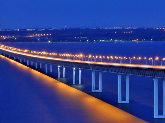 Почему известный режиссер Юлий Гусман не стал миллионером из-за президентского моста в Ульяновске