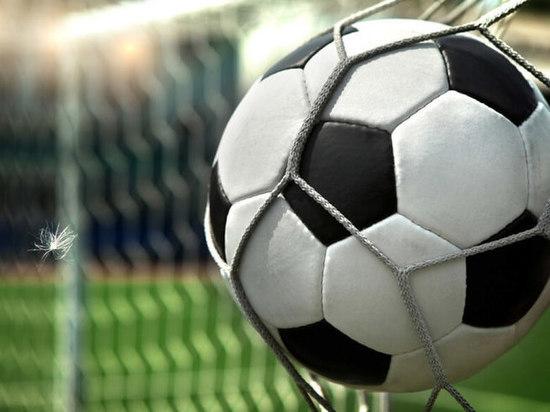 В следующем году калмыцкой школе футбола исполнится 50 лет