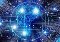 Ученые, представляющие Российскую академию наук, сообщили о подготовке проекта, в ходе которого для предотвращения чрезвычайным ситуаций будет использоваться искусственный интеллект