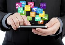 Какие приложения не «вылетают» и не крадут персональные данные?