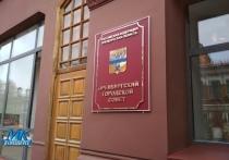 Мэром Оренбурга хотят стать пять человек, а один предлагает себя советником