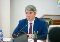 Алексей Цыденов инициирует законопроект в Народный Хурал Бурятии, меняющий конструкцию муниципальной власти в Улан-Удэ