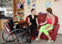 Соцсети для инвалидов помогают волгоградцам с ограниченными возможностями