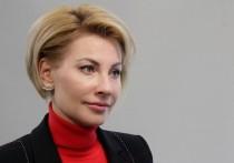 Директор департамента культуры Нижнего Новгорода Наталья Суханова уходит в отставку