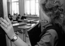 Каждый второй учитель математики завалил проверку: чему научат профнепригодные
