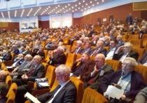 Академики сорвали электронное голосование на Общем собрании РАН: слишком сложно