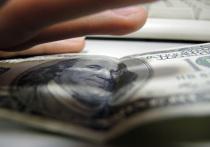 В нижней палате российского парламента задумались над идеей передачи в бюджет денежных средств с невостребованных вкладов