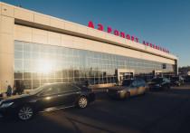 Дежа-вю: имя Ломоносова у архангельского аэропорта пытается отжать Москва