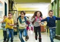 Строительство новых школ позволит отказаться от второй смены