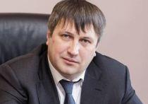 Замглавы администрации Нижнего Новгорода Иван Носков ушел в отставку