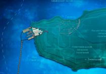 Строителям Крымского моста могут доверить новый многомиллиардный проект