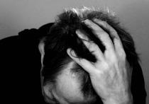 Лишний вес увеличивает вероятность развития депрессии, заявили учёные из Университета Южной Австралии и их британские коллеги из Эксетерского университета