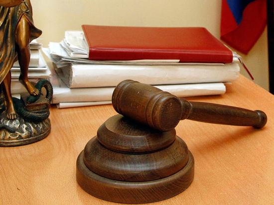 В Мордовии судья скопировал приговор с ошибками