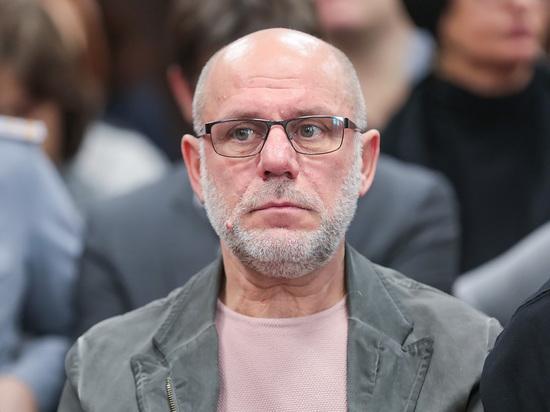 Генпродюсер «Седьмой студии» Малобродский напомнил суду о любовнике главбуха Масляевой