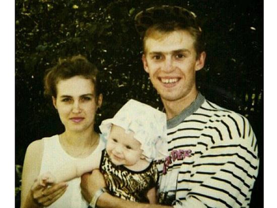 Жена умершего сотрудника МВД 17 лет добивается положенного жилья