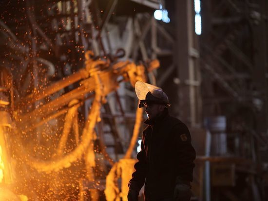 «Красный Октябрь» выведут из многолетнего кризиса при поддержке областных властей