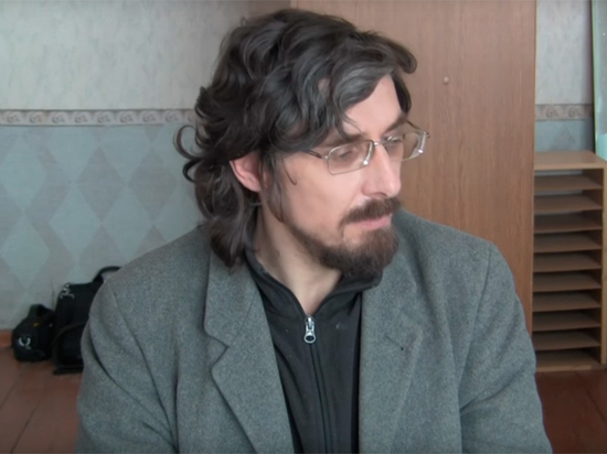 Воевавший за нацистов на Украине «Генрих» предстал перед судом