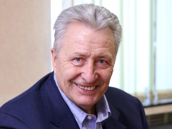 """Триумф Александра Якушева: """"Як-15"""" приземлился в Зале славы"""