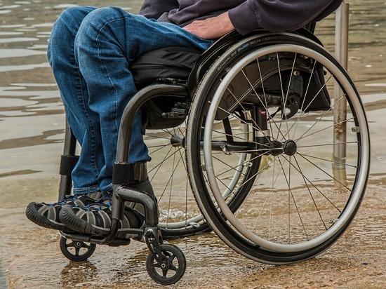 КС: назначенная инвалиду выплата не зависит от вердикта суда