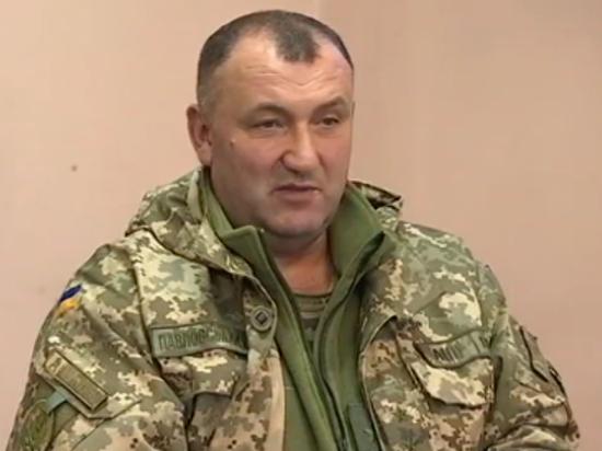 «Черная метка» Порошенко: в убийстве Гандзюк заподозрили депутата президентской фракции