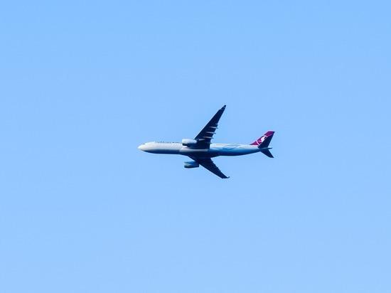 Boeing скрыл риски срыва новых лайнеров в пике