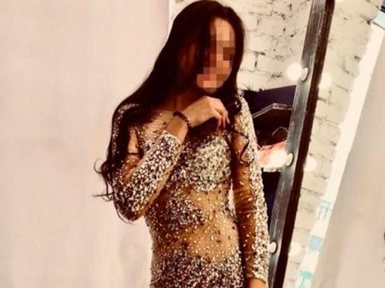 Изнасилованная дознавательница из Уфы рассказала, что с ней сделали начальники