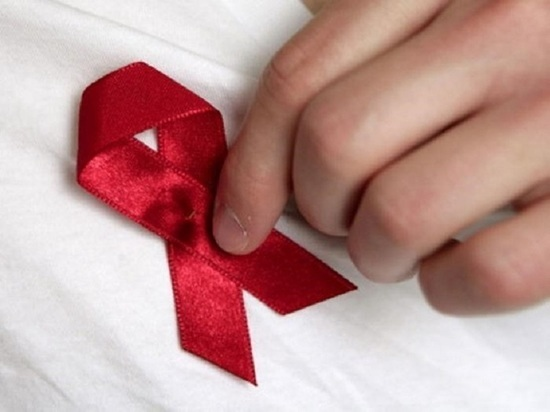 ВИЧ/СПИД: Как Калмыкия стала единственным «злодеем»