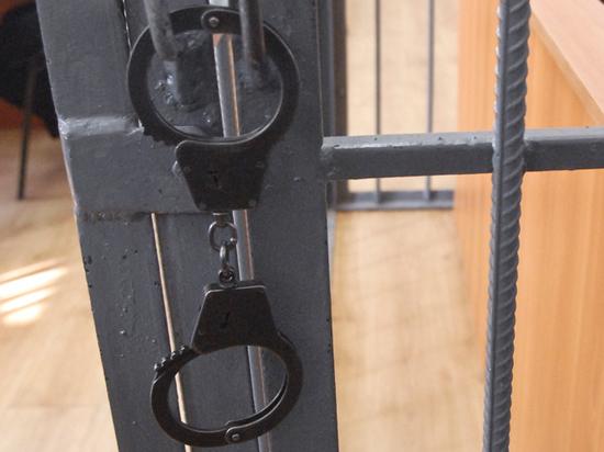 Подробности задержания предполагаемого киллера следователя Шишкиной: скрутили на улице