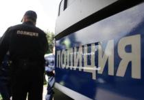 В Тверской области на месте преступления задержали браконьеров
