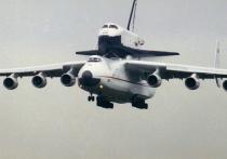 Единственный полет «Бурана»: как испытывали самый сложный космический корабль