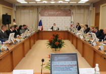 Новый министр экологии Нижегородской области найдет ответы на вопросы жителей