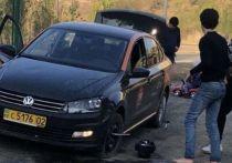 Власти Алматы продолжают вытеснять частные авто из центра