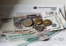 Медведев повысил тарифы ЖКХ: коммуналка наносит двойной удар